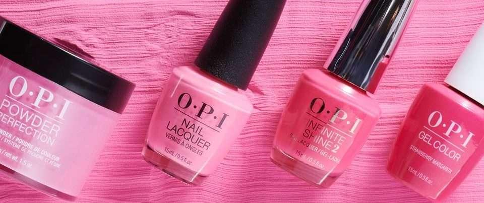 opi-nail-colours-1-e1583104704642.jpg