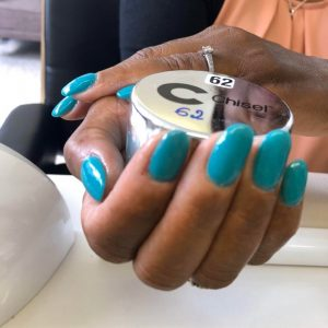 lovely-nails-bar-kingston-round-shape-dipping-nail-extensions-10